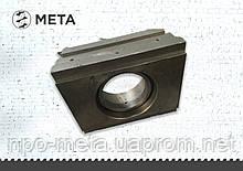 Корпуса подшипников валков станков вальцовых СВ-4, ВС-5, Б-400, Б6-МВА.