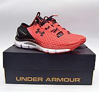 Under Armour мужские кроссовки