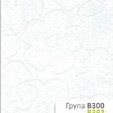 Рулонные шторы ткань категории В, фото 2