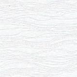 Рулонные шторы ткань категории В, фото 3