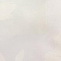 Рулонные шторы ткань категории В