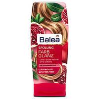 Бальзам - кондиционер Balea Farb Glanz для окрашеных волос, 300 мл