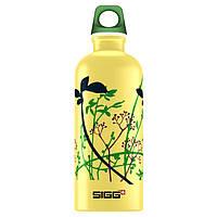 Фляга SIGG 0.6L