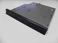 DVD привід ноутбука Acer Aspire 2920, UJ-840