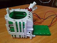Аккумулятор для пылесоса Grundig VCH 9530 (GMN 6000) 36 V