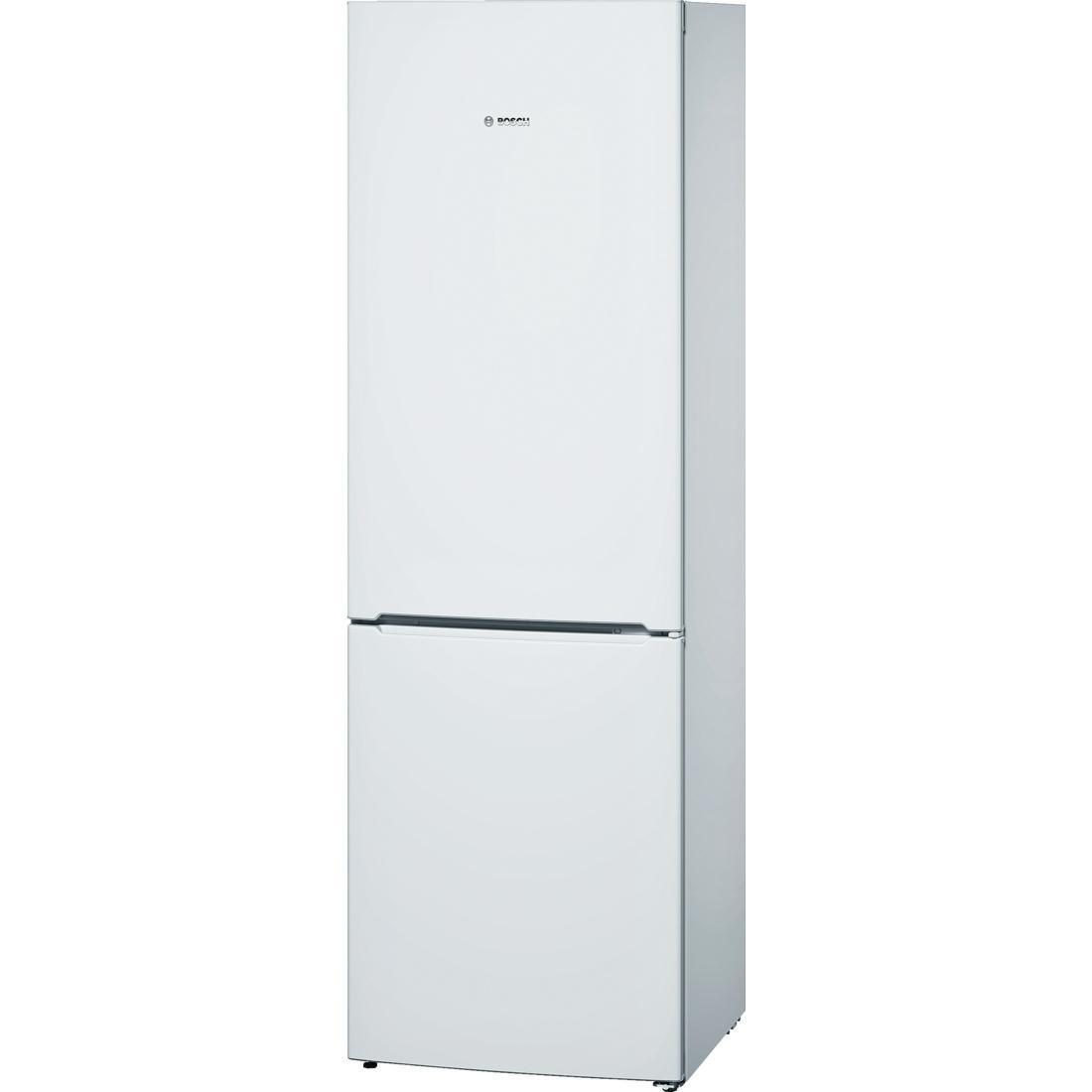 Двухкамерный холодильник Bosch KGV36VW23E