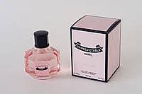 Unpredictable Girl Glenn Perri парфюмированная вода для женщин 100 мл