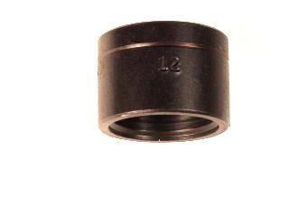 Запасное калибровочное кольцо LEE Load