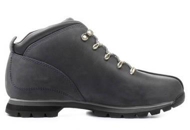 Ботинки Timberland 6935r