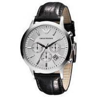 42ef16c98601 Часы Emporio Armani AR в Украине. Сравнить цены, купить ...