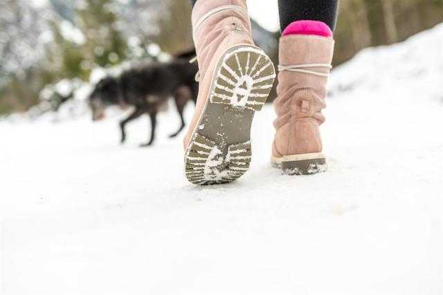 Сапоги ботинки натуральная кожа зима 2018-2019