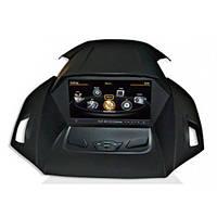 Штатная магнитола Ford Kuga 2013+, Grand C-Max Winca S100 C362I