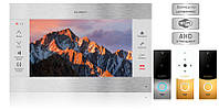 Комплект видеодомофона Slinex SL-10IPT и Slinex ML-20IP