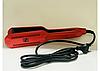 Выпрямитель для волос Promotec (PM-1226), фото 2