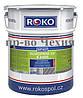 Грунт Rokoprim EP S 2300 эпоксидный пр-во Чехия  ( фасовка 12 кг )
