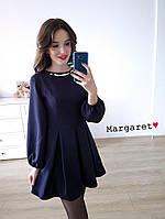 Платье Кокетка ♥  Margaret