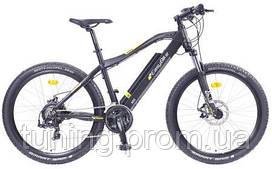 Электровелосипед Easybike MI5