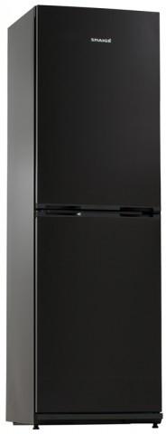 Двухкамерный холодильник Snaige RF35SM-S1JJ21