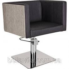 Парикмахерское кресло Беллини