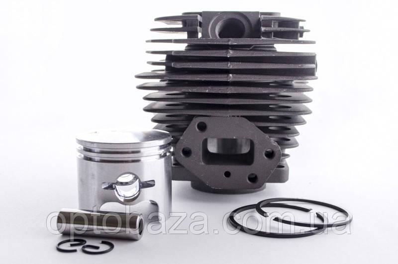 Цилиндро-поршневая группа для мотокосы Husqvarna 143R