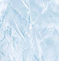 Самоклейка, d-c-fix, 67,5 cm Пленка самоклеящая, под мрамор голубой, cortes blau