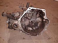 МКПП механическая коробка передач Chrysler / Dodge Neon 1999-2005г.в. 2.0 16V ECH