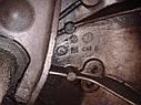 МКПП механическая коробка передач Chrysler / Dodge Neon 1999-2005г.в. 2.0 16V ECH , фото 4