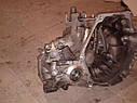 МКПП механическая коробка передач Chrysler / Dodge Neon 1999-2005г.в. 2.0 16V ECH , фото 5