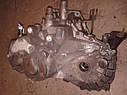 МКПП механическая коробка передач Chrysler / Dodge Neon 1999-2005г.в. 2.0 16V ECH , фото 9