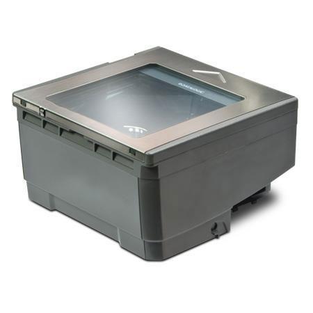 Сканер Datalogic Magellan 2300HS