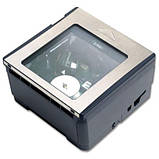 Сканер Datalogic Magellan 2300HS, фото 2