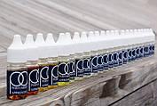 Топ 20 Ароматизаторов TPA (The Perfumer's Apprentice) для самозамеса