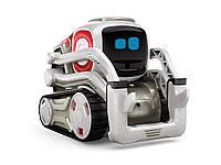 Радиоуправляемая модель Cozmo-робот который узнает тебя. , фото 1