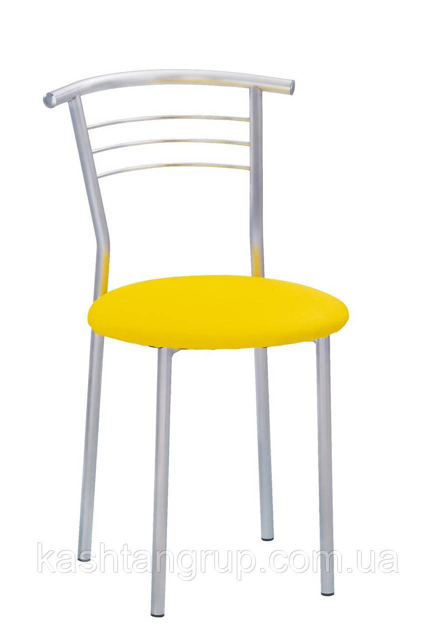 Обеденный стул Marco alu