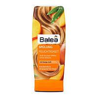 Бальзам-кондиционер Balea Feuchtigkeits для тонких и сухих волос 300 мл