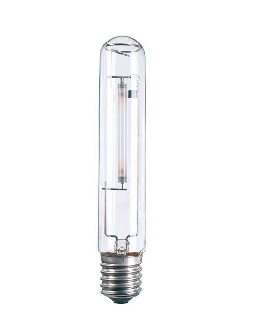 Лампа SON-T 250W E E40 PHILIPS