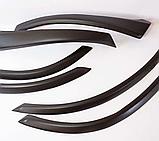 Обвес аэродинамический на BMW X5 Е53, фото 6