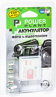 Aккумулятор PowerPlant Sony NP-BG1, NP-FG1 [sppp]