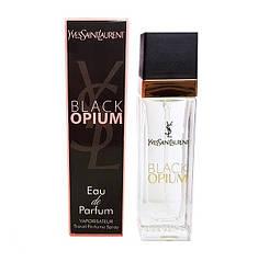 Yves Saint Laurent Black Opium - Travel Perfume 40ml