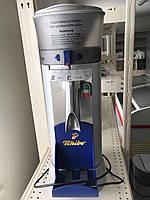 Mahlkoenig K501TSB профессиональная кофемолка прямого помола на 50 кг в час