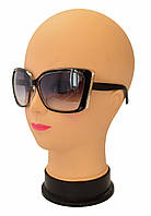 Женские солнцезащитные очки Aedoll 5948