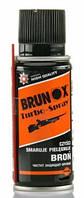 Brunox Gun Care Spray уход за оружием (аэрозоль)