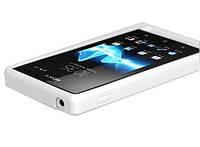 Чехол Yoobao 2 in 1 для Sony Xperia Ion LT28i white