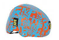 Шлем Tempish Crack С, фото 1