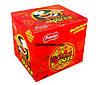 Желейная конфета Gummy Pizza 24 шт (Prestige)