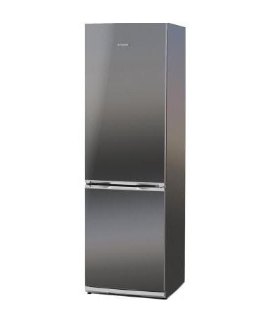 Двухкамерный холодильник Snaige RF36SM-S1MA21