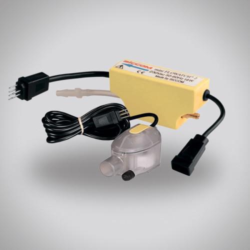 Siccom Mini Flowatch 2 Дренажний насос (Сикком)