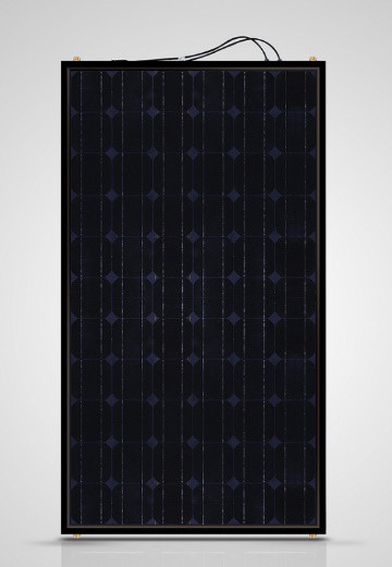 POWERTHERM M 180/750