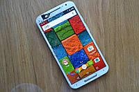 Motorola Moto X2 2Gen XT1097 Bamboo 16Gb Оригинал! , фото 1
