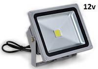 Прожектор LED 12В 20W